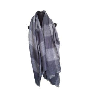 sjaal-omslagdoek-blauw-grijs-tastefultas-nl