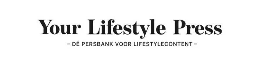 your-lifestyle-press-tastefultas-nl