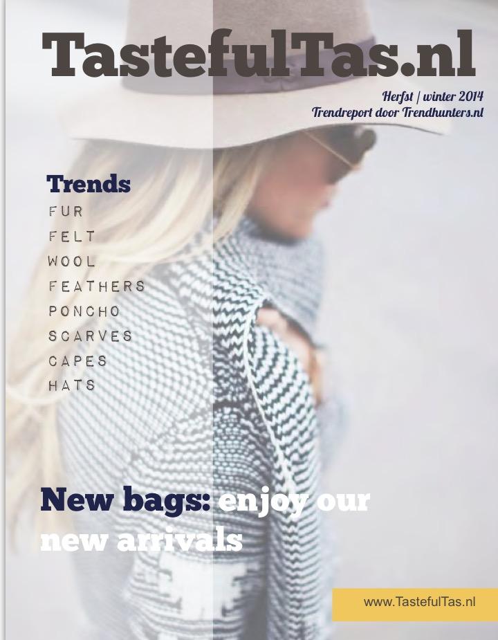 tastefultas.nl magazine.png