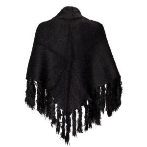 poncho-omslagdoek-met-franjes-en-speld-zwart-zwarte-omslagdoek-van-mooie-kwaliteit-met-franjes-en-speld-tastefultas-nl-11