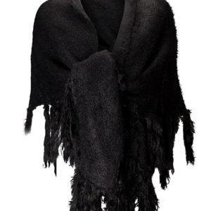 oncho-omslagdoek-met-franjes-en-speld-zwart-zwarte-omslagdoek-van-mooie-kwaliteit-met-franjes-en-speld-tastefultas-nl-8