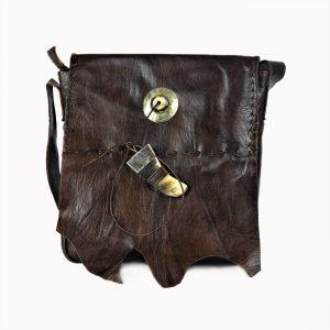 Doendoe-Doenya-Leather-Bag-Tribal-brown-01