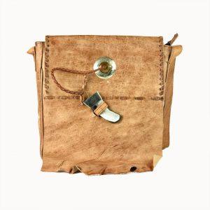 Doendoe-Doenya-Leather-Bag-Tribal-camel-01