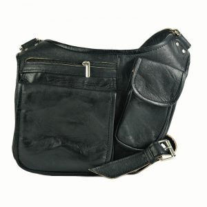 Doendoe-Doenya-Leather-Pouch-Cali-black-02