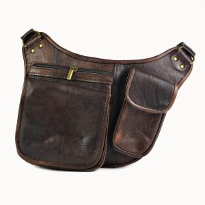 Doendoe-Doenya-Leather-Pouch-Cali-brown-02